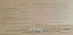 1/18 Ertl-highway 61-1968 Plymouth Cuda-mule- Factory Error You Gotta Read All