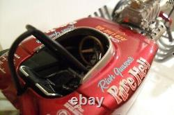 1/18 Precision Miniatures Pure Hell Bantam Altered Roadster Rich Guasco NHRA