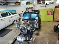 1964 Other Makes