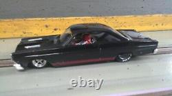 66 Ford Fairlane GT Ready to Race Drag Car Very nice