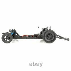 Associated 1/10 DR10 2WD RC Drag Race Car Brushless RTR with LiPo ASC70025C HH