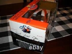 ERTL 118 1970 Challenger R/T DICK LANDY SUPER STOCK 426 HEMI NHRA NEW IN BOX