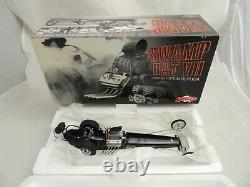 GMP Don Garlits Swamp Rat VII Dragster 1/18th scale Ltd Edition #G1800814