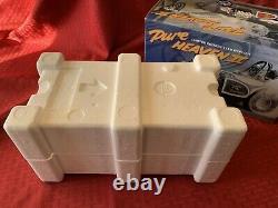 New 118 Acme Pure Heaven II Altered Bantam Fuel / Nitro Nhra Dragster