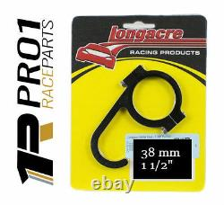 Pro1 SILVER 5 Point Latch Safety Racing Harness Race car Speedway Drag SFi 3