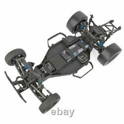 Team Associated 1/10 DR10 Drag Race Car Team Kit 70027