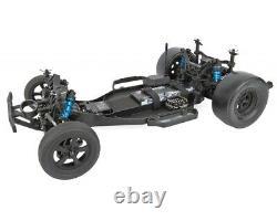 Team Associated DR10 Drag Race Car Kit ASC70027
