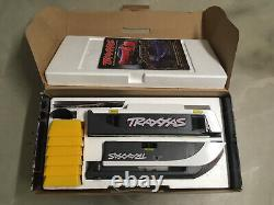 Traxxas DTS-1 Drag Timing System Dragracing Funny Car Slash XO-1
