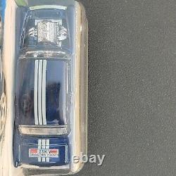 2014 Hot Wheels Super Treasure Hunt, 55 Chevy Bel Air Gasser Avec Protecteur