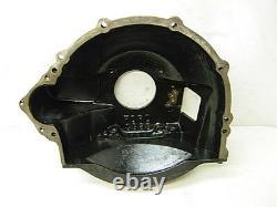 Années 1960 Ansen #5863 2 Pc Bellhousing Ford Mercury 427 Galaxie 1963 64 Thunderbolt