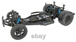 Associé 70027 Dr10 Drag Race Car Team Kit