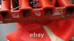 Ford Personnalisé 429 460 Tunnel Ram Avec Injection De Carburant Et Voiture Scoop Race Drag
