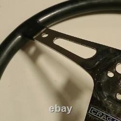 Rare Cragar Volant Gasser Hot Rod Two Lane Blacktop Blown 55 Willys