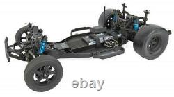 Team Associated Dr10 Drag Race Car Team Kit